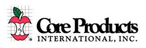 Core Products International (E U A)
