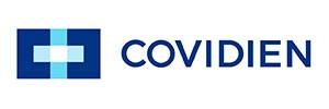 Covidien-Versa-Pac (E U A)