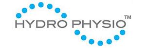 Hydro Physio (Gran Bretaña)