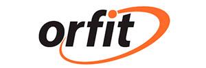 Orfit (Belgica)