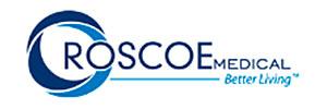 Roscoe Medical (E U A)