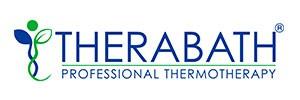 Therabath Pro (E U A)
