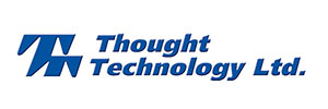 Thought Technology (CANADA)