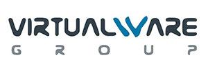 VirtualwareGroup