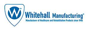 Whitehall (E U A)
