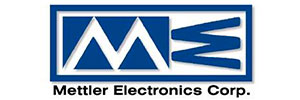 Mettler Electronics INC (E U A)