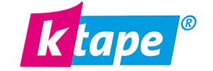 K – Tape® ( Alemania)