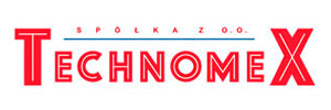 technomex logo 1