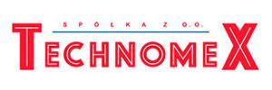 technomex logo 1