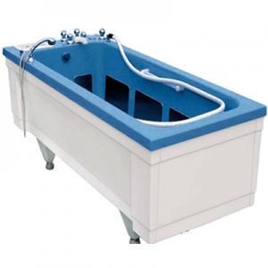 ZA01.501.003 Electrotherapeutic