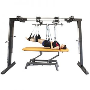 ZA13022053 SLING THERAPY
