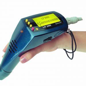 ZA5A-1000LP1000