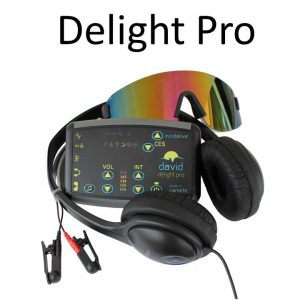 ZADAVIDDELIGHT PRO Delight Pro with title(1)