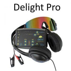 ZADAVIDDELIGHT PRO Delight Pro with title1