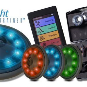 ZAFITLIKIT008 - ZAFITLIKIT024 _fit_light_training_equipment