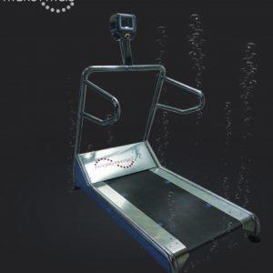 ZAHYDFUSF2200 FUSION FREE STANDING Hydro-treadmill02_free-standing