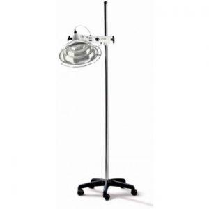 ZAMDTRSCR-35210 LAMPARA INFRAROJA