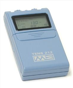 ZAME212 TENS DIGITAL