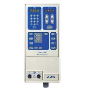 ZAME226 ELECTROESTIMULADOR