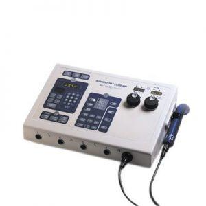 ZAME994sonicator994