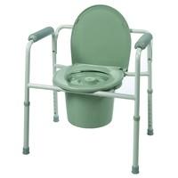 ZANC24557 REPOSABRAZOS WC