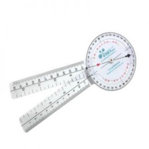 ZANC70100 Exacta goniómetro