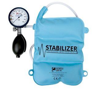 ZAOP9296C stabilizer pressure biofeedback