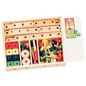 ZASA9212-09 CONSTRUCCION SET IN BOXES