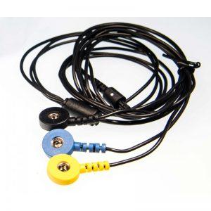 ZATTSA8715 ekg replacement cable