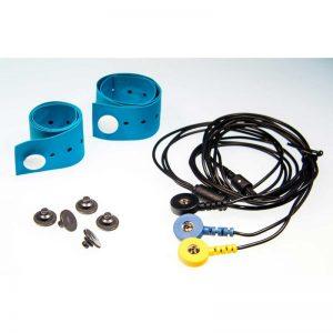 ZATTSA9325 ekg-wrist-straps