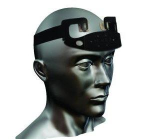 ZATTT2600 head