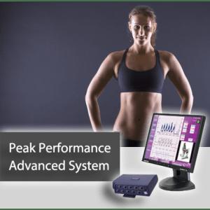 ZATTT7500M PKS peak performance advanced