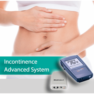ZATTT9850 CA1 ZATTT9920 CA2 advanced incontinence