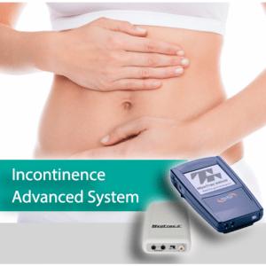 ZATTT9850 CA1 ZATTT9920 CA2 advanced incontinence