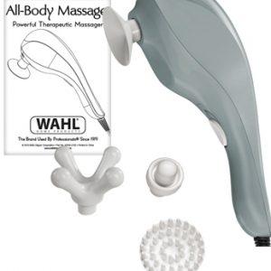 ZAWHL4120-600 WHAL ALL BODY