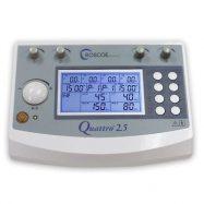 ZADQ8450 ELECTRO V2