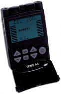 ZADA1812-ELECTRO-TENS-AA