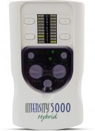ZADI3302 INTENSITY 5000