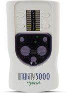 ZADI3302 INTENSITY 5000