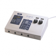 ZAME294-estimulador-294