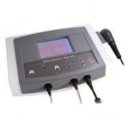 ZAME920 sonicator 920