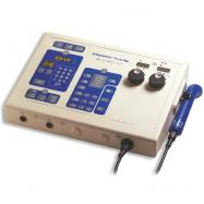 ZAME930 sonicator 930