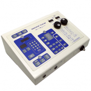 ZAME992 sonicator 992