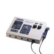 ZAME994 sonicator 994