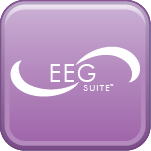 ZATTSA7950 EEG logo