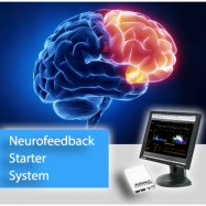ZATTT7400M CS neurofeedback starter system 3