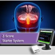 ZATTT7400M-CZS-zscore-starter-1