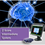 ZATTT7500M CZI zscore intermediate 1