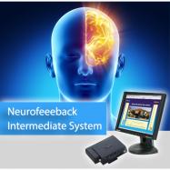 ZATTT7525 CI neurofeedback inter system