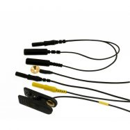ZATTT8755t8755 tt eeg linked ears kit